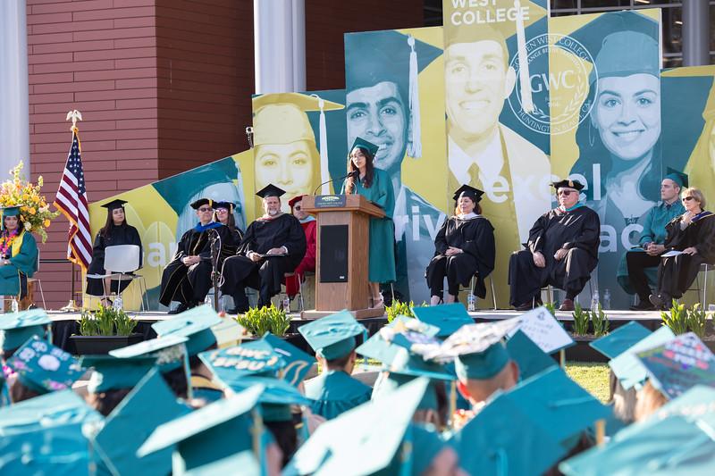 GWC-Graduation-2019-2360.jpg