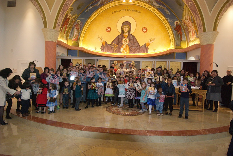 2017-03-05-Sunday-of-Orthodoxy_058.jpg