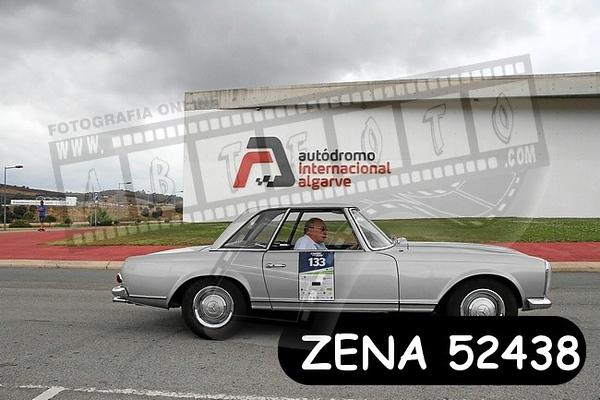ZENA 52438.jpg