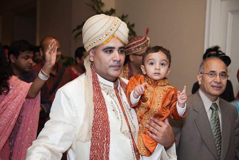 Shikha_Gaurav_Wedding-387.jpg