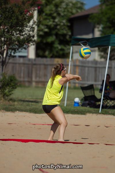 APV_Beach_Volleyball_2013_06-16_9491.jpg