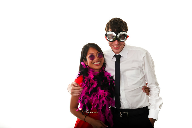 2013.07.05 Stephen and Abirs Photo Booth 064.jpg