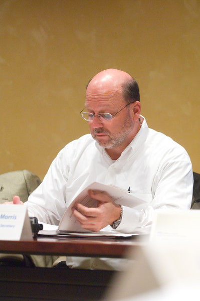 2007_foundation_board_meeting0102.jpg