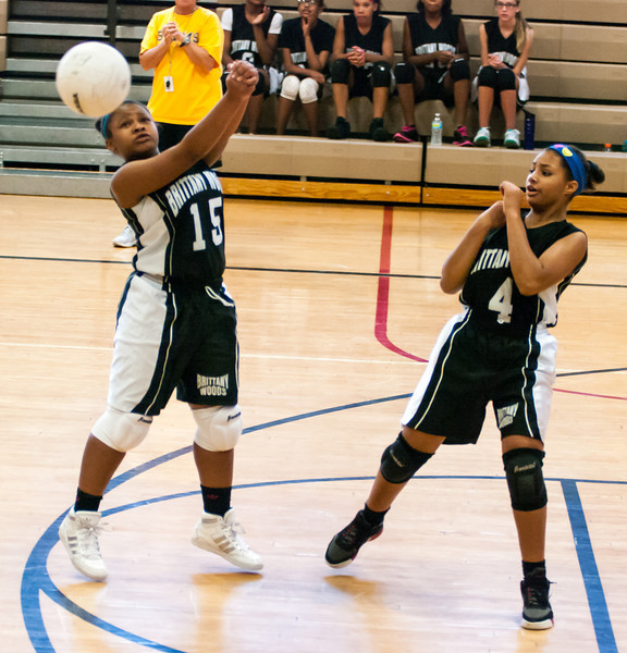 20121002-BWMS Volleyball vs Lift For Life-9731.jpg