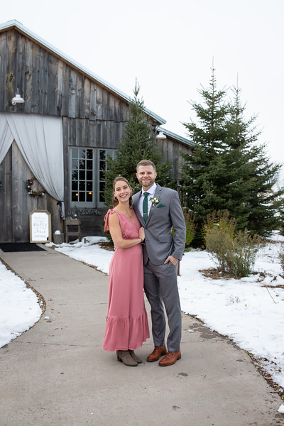 Blake Wedding Family-48.jpg