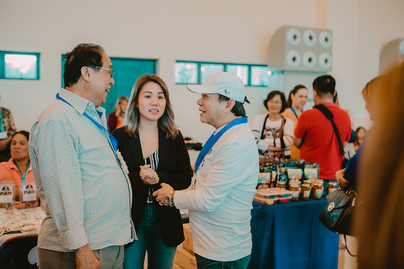 Lipa Tourism Summit 2019-269.jpg