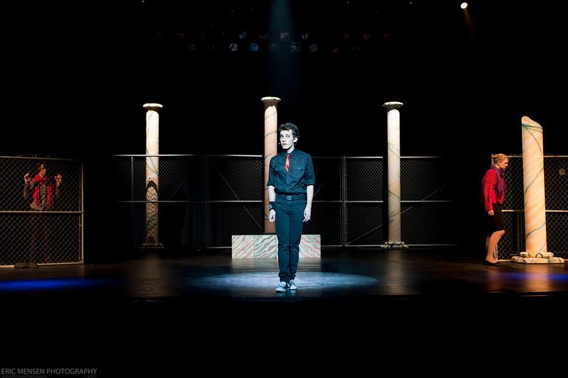 Hamlet_162.jpg