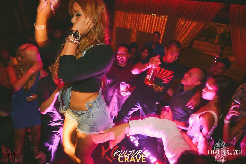 Kulture Crave 5.15.14 HIN-156.jpg