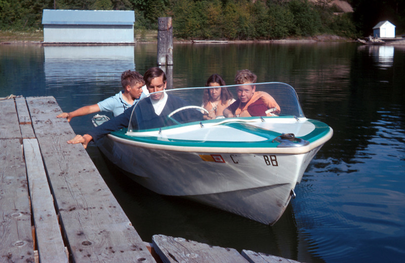 1002 - Mark, Todd, Linda, Mike (8-72).jpg