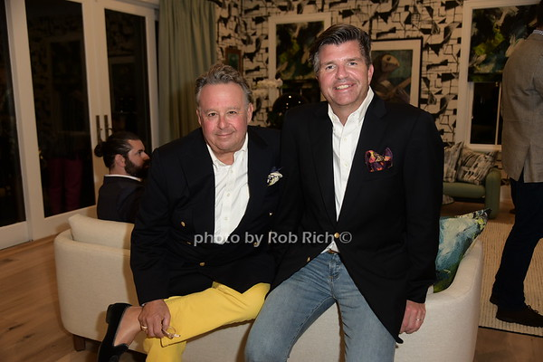 Preview Party for the 2021 Hampton Designer Showhouse to benefit Stony Brook Southampton Hospital. Southampton, NY  on 9-18-21.all photos by Rob Rich/SocietyAllure.com ©2021 robrich101@gmail.com 516-676-3939