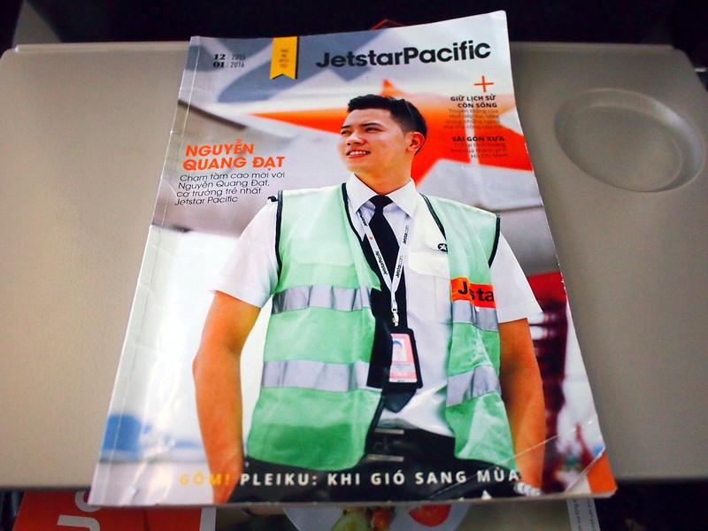 P1141215-inflight-mag.JPG