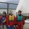 06W38N203 (W) Charity Fun Sail