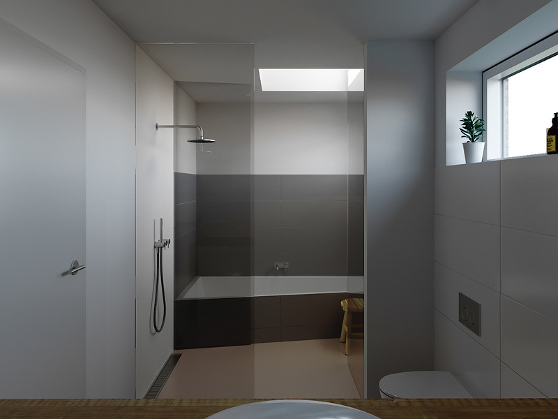 velux-gallery-bathroom-152.jpg