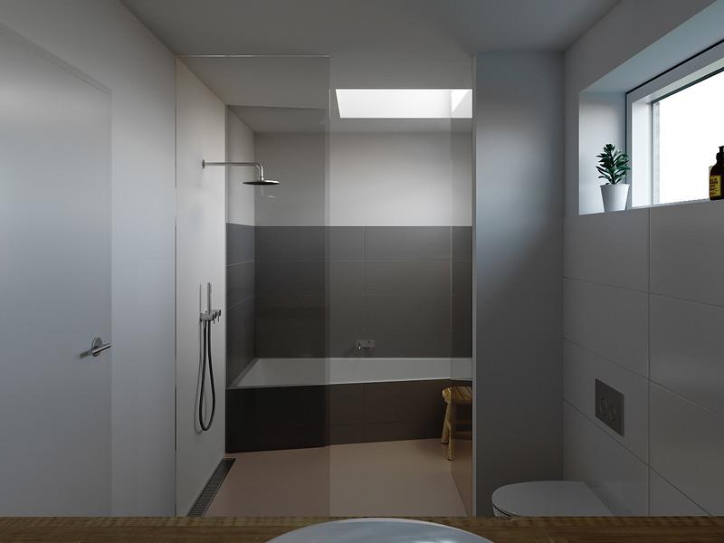 velux-gallery-bathroom-152.jpg