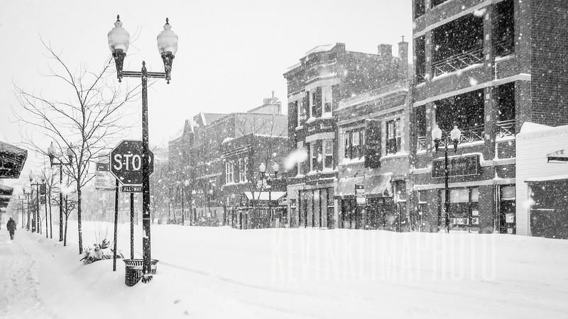 blizzardwalk17.jpg