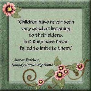 Quote_ChildrenNotGoodListeningImitage.jpg