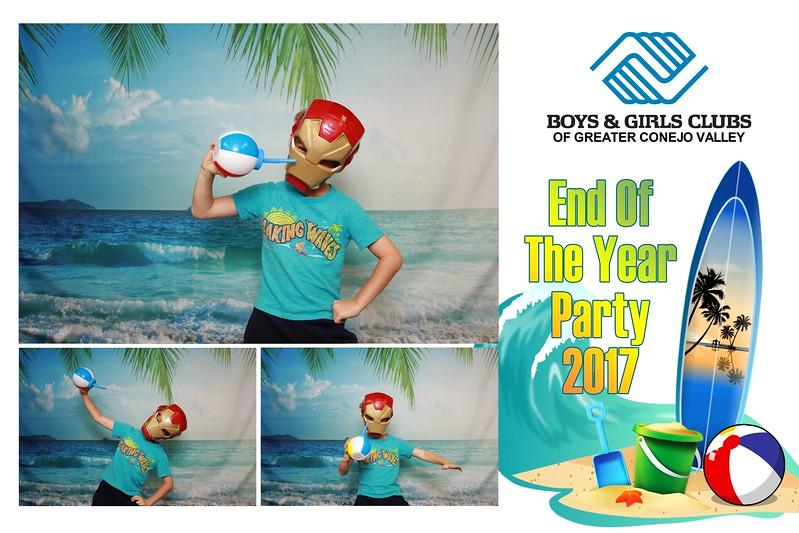 BGC_End_of_Year_Party_2017_Prints_00006.jpg