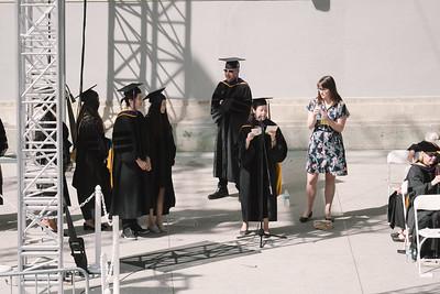 2018-05-11 Cal Law Graduation