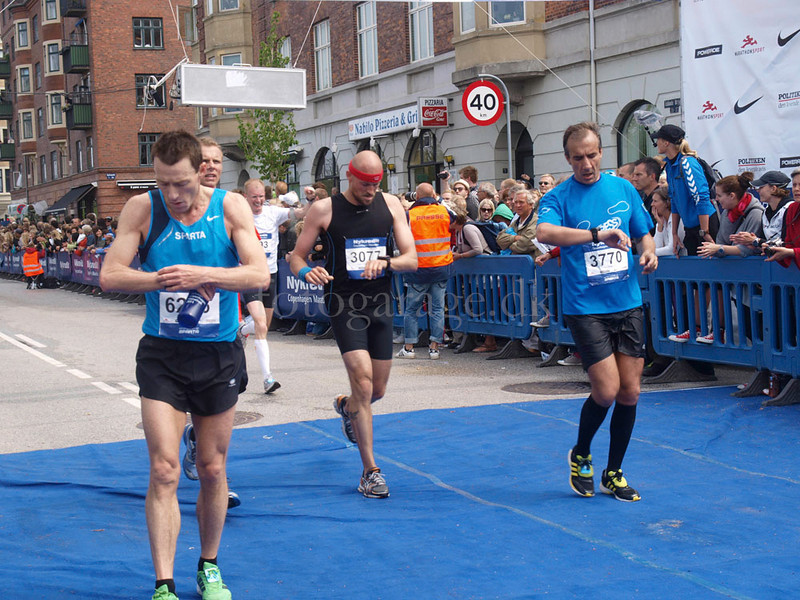 Copenhagen Marathon. Foto Martin Bager (86 of 106).JPG