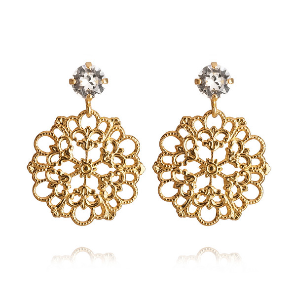 Andrea-Earrings-Web-Gold.jpg