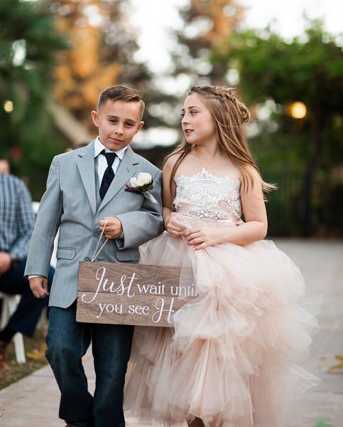 Alexandria Vail Photography Wedding Wolf Lakes Chelsea + Joseph 647.jpg