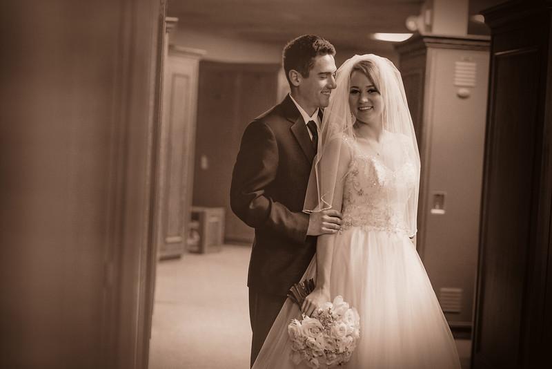 Torres Wedding _Portraits  (217).jpg