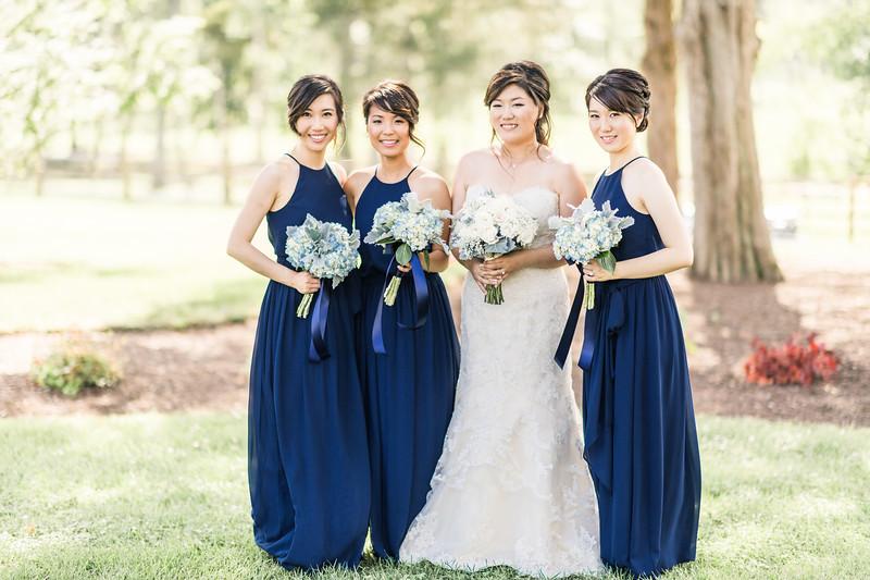 4-weddingparty-2.jpg