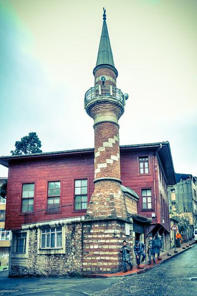 istanbul 2011_3686.jpg