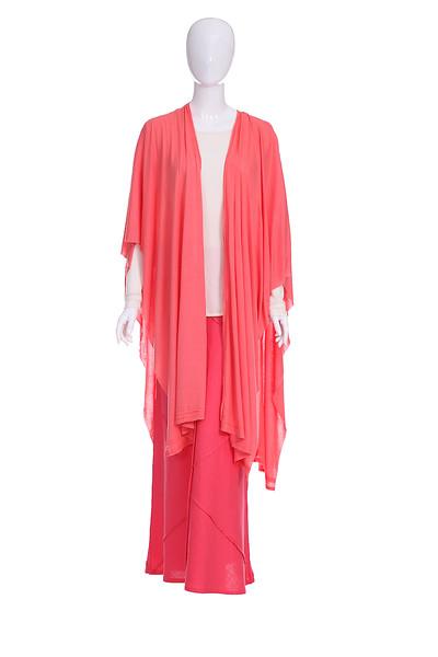 26-Mariamah Dress-0016-sujanmap&Farhan.jpg