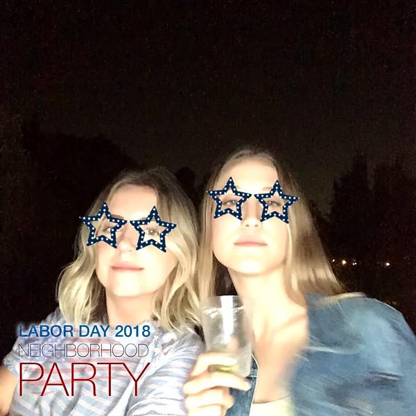 Labor_Day_Neighborhood_Party_2018_Boomerangs_ (20).mp4