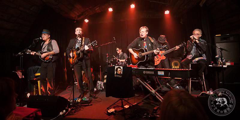 JV - Austin Blues Band - 101.jpg