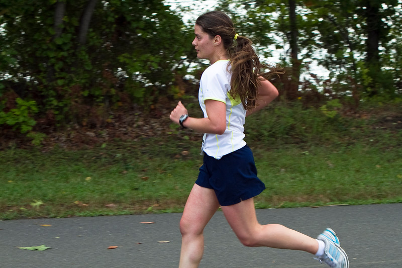 marathon10 - 253.jpg