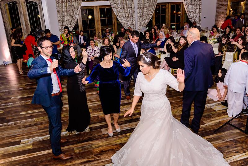 Ercan_Yalda_Wedding_Party-266.jpg
