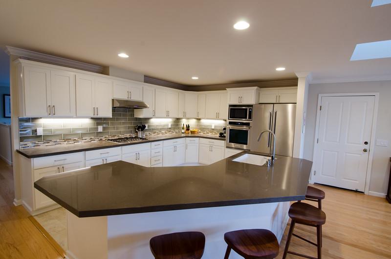 san-carlos-kitchen-012.jpg