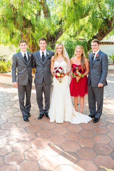 Wedding_0652.jpg