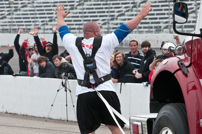 WSM 2011 Friday_ERF8723.jpg