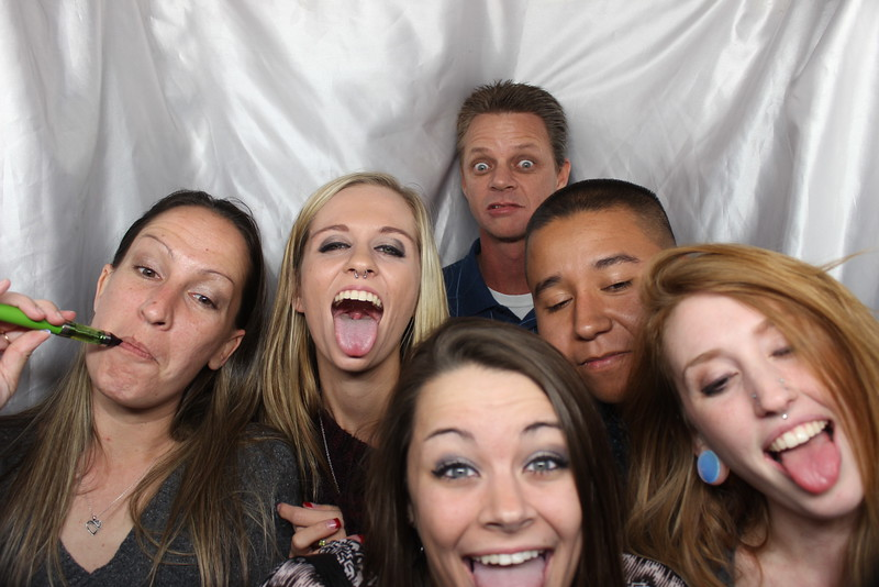 PhxPhotoBooths_Images_375.JPG