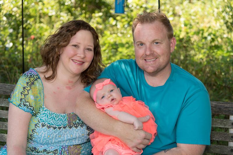 Hurn Family-8066.jpg