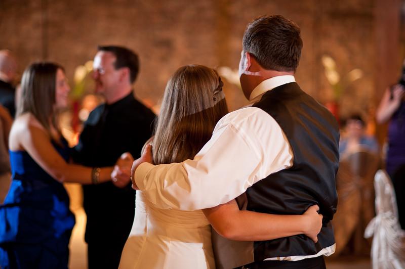 Jim and Robyn Wedding Day-399.jpg