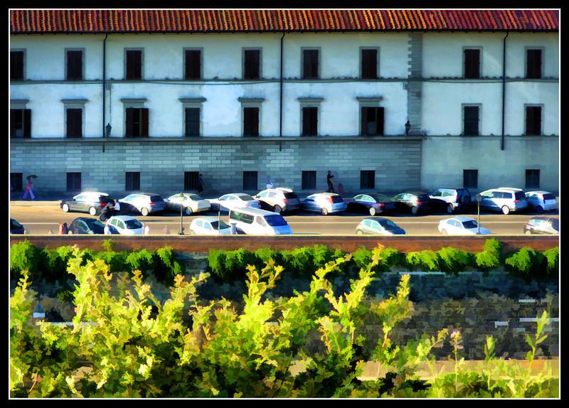 2010-08 Firenze 228.jpg