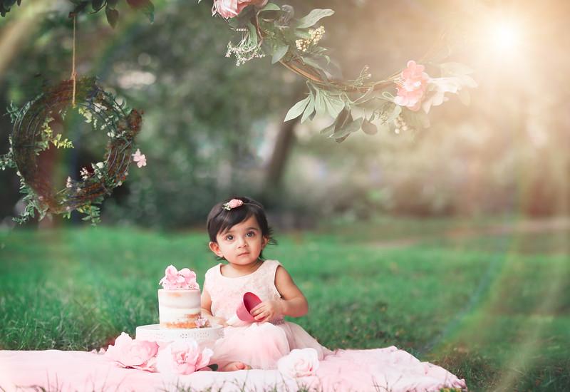 gggtttttnewport_babies_photography_van_vorst_minisession-2662-1.jpg