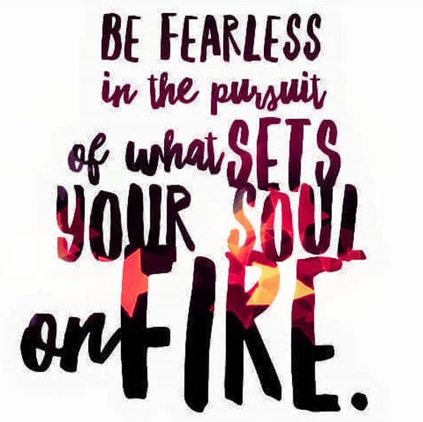 Be Fearless.jpg