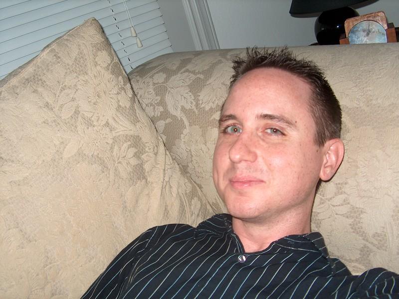 2005-08 (Aug) (92)_14598737646_o.jpg
