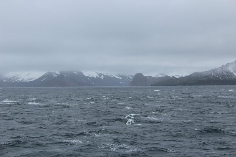 Antarctica 045.JPG