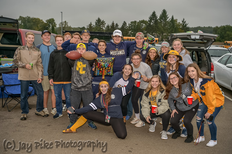 October 5, 2018 - PCHS - Homecoming Pictures-47.jpg