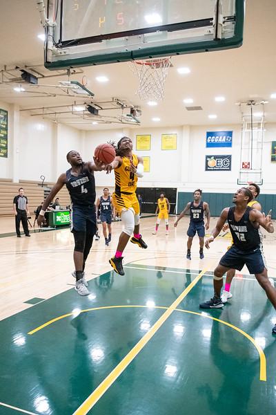 Basketball-M-2020-01-31-8751.jpg