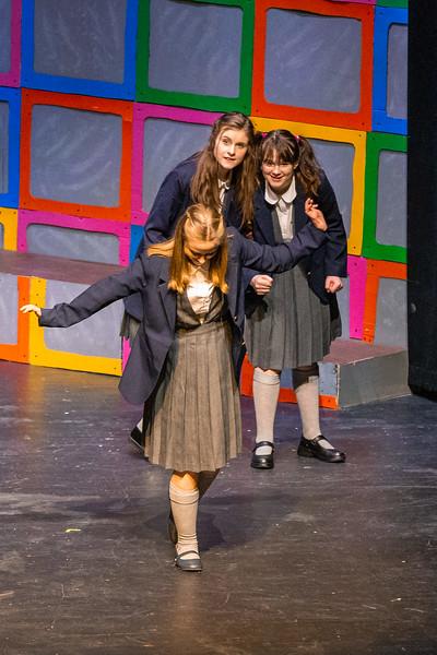 Matilda - Chap Theater 2020-82.jpg
