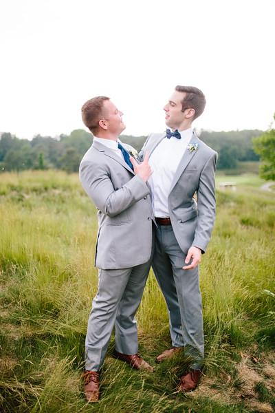 Kira and Kevin Wedding Photos-527.jpg
