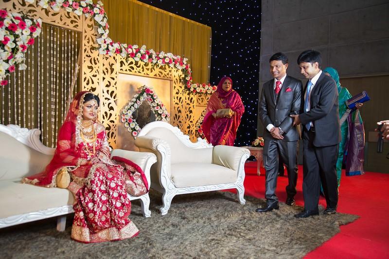 Nakib-00473-Wedding-2015-SnapShot.JPG
