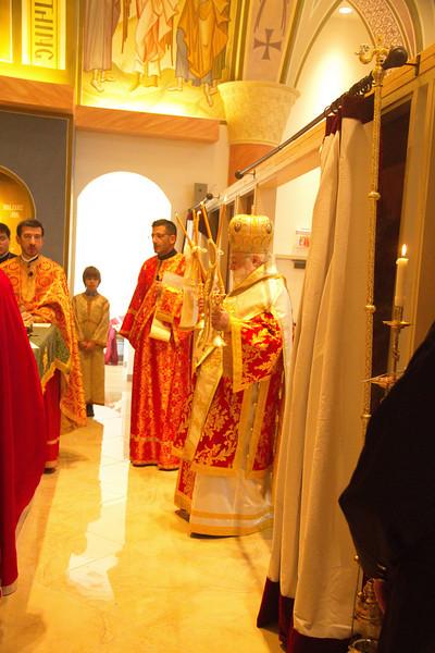 2013-06-23-Pentecost_253.jpg